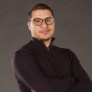 Ali Jelassi