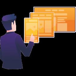 UI-Designers